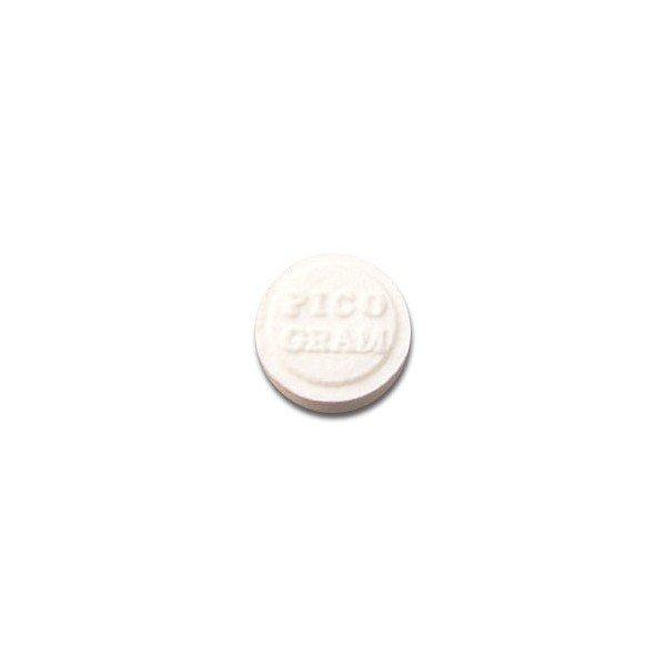 Сменная таблетка для клапана защиты от протечек